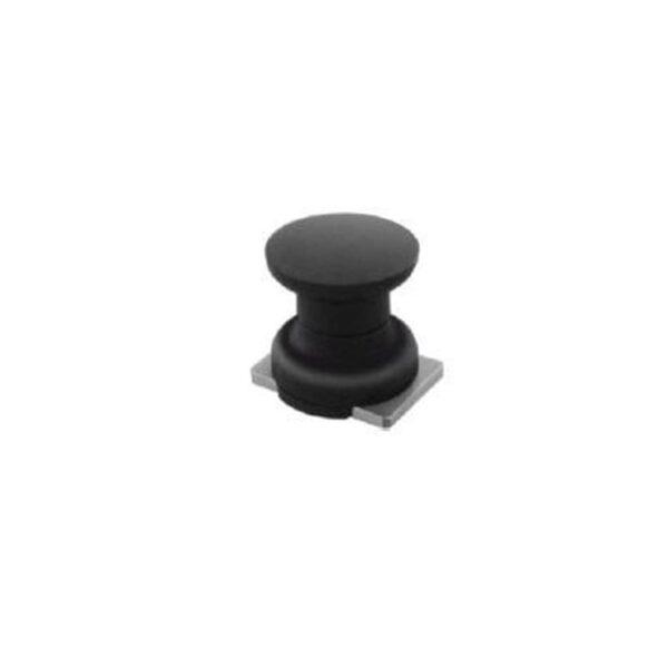 set-suport-magnetic-si-placuta-mdn-catalfer-000000101