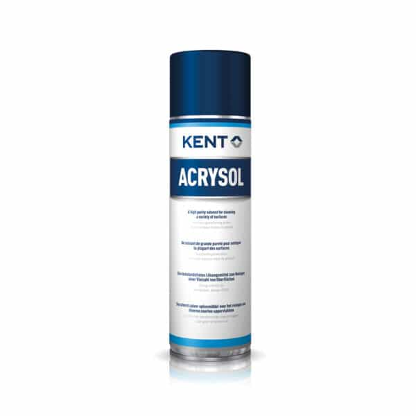 spray-degresant-pur-kent-83930