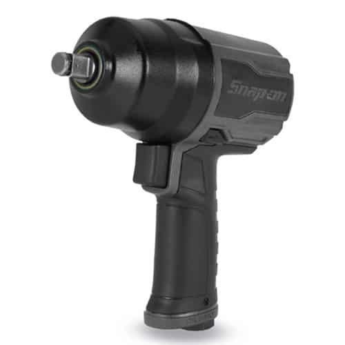 1-2-pistol-pneumatic-de-impact-snap-on-pt850g-3