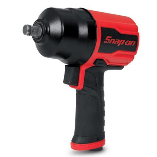1-2-pistol-pneumatic-de-impact-ax-pentru-pin-snap-on-pt850p