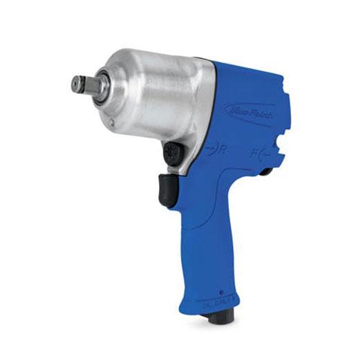 "1/2"" Drive Impact Wrench (Blue-Point®) - Pistol Pneumatic de Impact 1/2"" (Blue-Point®)"