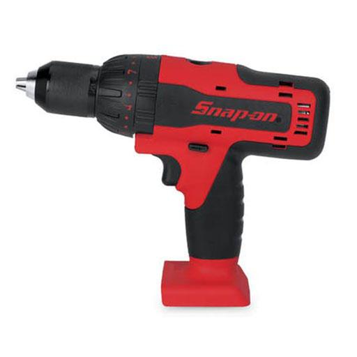 """18 V 1/2"""" MonsterLithium Cordless Hammer Drill (Tool Only) - Pistol 1/2"""" de Gaurit cu Percutie, Acumulator 18 V (Fara Baterie)"""