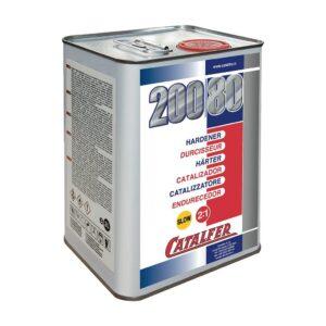 intaritor-pentru-lac-transparent-2k-200-80-catalfer-c2k016