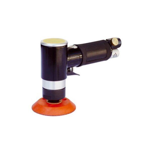 mini-masina-de-polisat-amp-catalfer-20120077