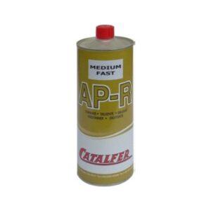 diluant-filer-ap-r-si-lac-2k-catalfer-dlp04