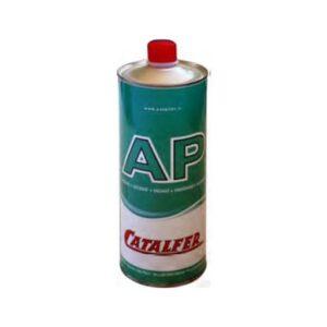 diluant-ap-pentru-filer-si-lac-2k-catalfer-dlp01
