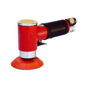 mini-masini-de-slefuit-polisat-asp-catalfer-20100077