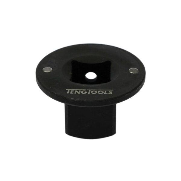 Adaptoare Magnetice - Teng Tools - 231420407
