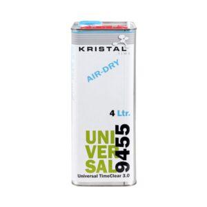 lac-universal-3-0-kristal-945553