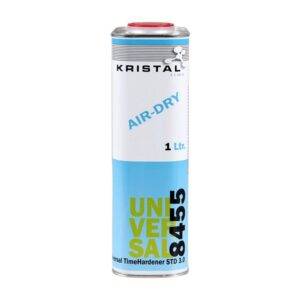 intaritor-universal-std-3-0-kristal-8455513