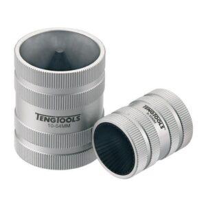 Alezor Teava Aluminiu - Teng Tools - 173240201