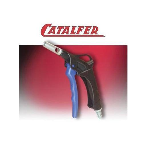 sufleta-pistol-aer-bg-catalfer-37000040sa-1