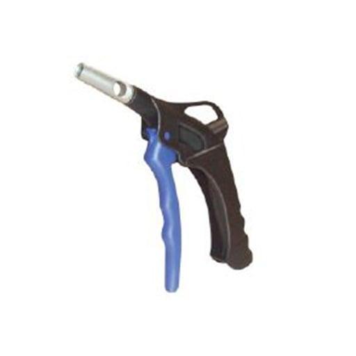 sufleta-pistol-aer-bg-catalfer-37000040sa
