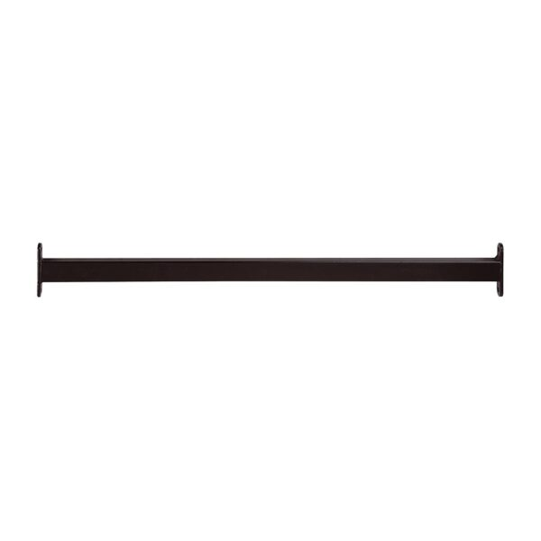 Bara Fixare - Teng Tools - 160950200