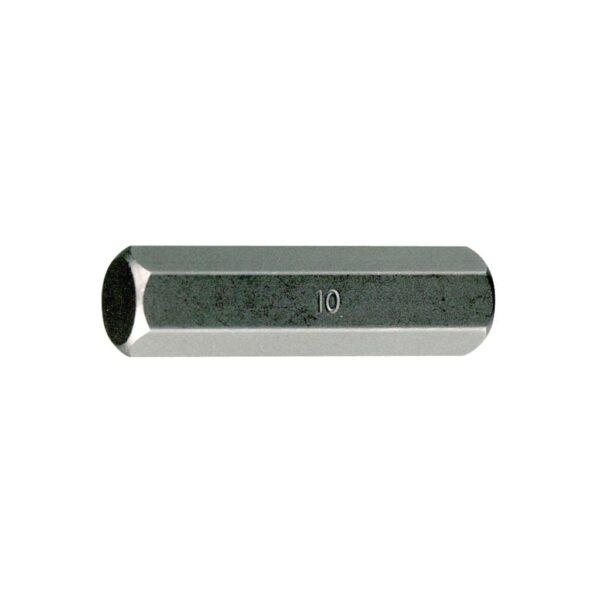 Biti Hex 40 - Teng Tools - 101860104