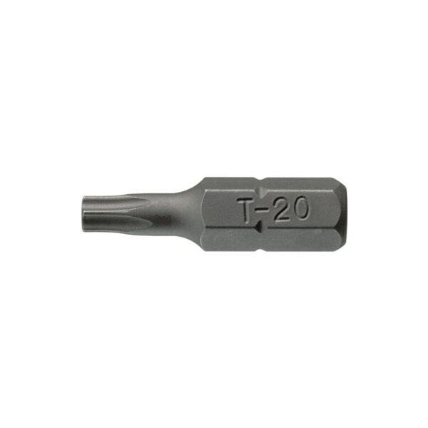 Biti TX 25 - Teng Tools - 106120108