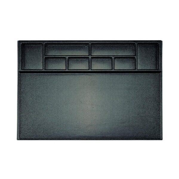 Blat ABS pentru Dulapurile de Scule - Teng Tools - 112540109