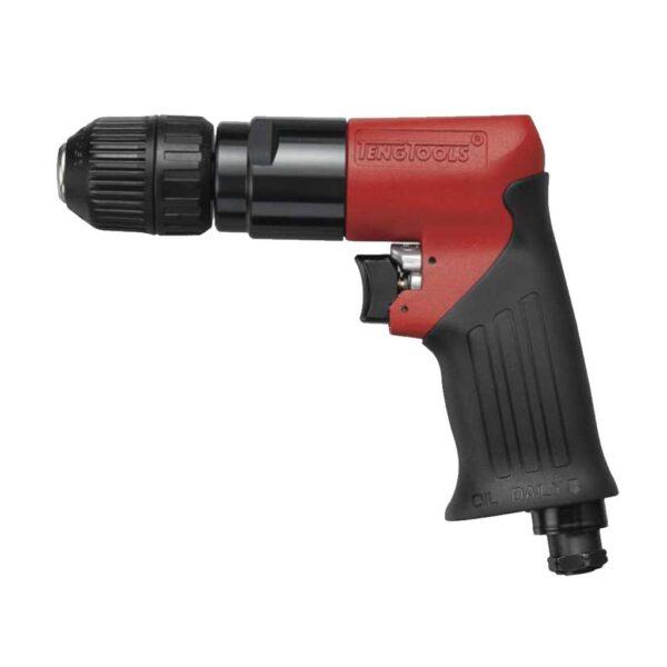 Bormasina Pneumatica 10mm - Teng Tools - 245490107