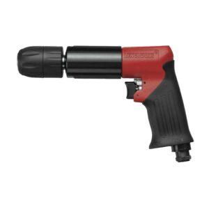 Bormasina Pneumatica 13mm - Teng Tools - 245490206