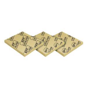 burete-abraziv-2s-catalfer-31010400