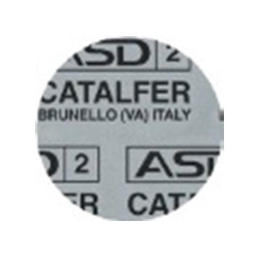 burete-abraziv-asd-velcro-catalfer-04131002-1