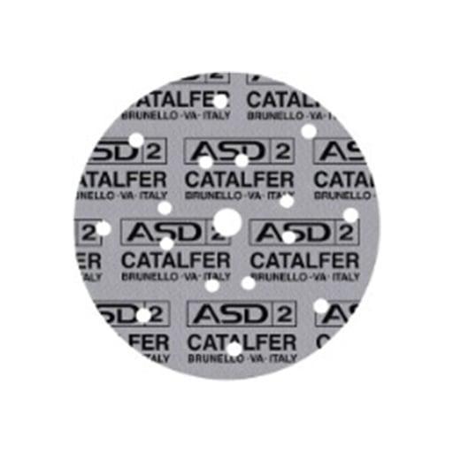burete-abraziv-asd-velcro-catalfer-04131002-10