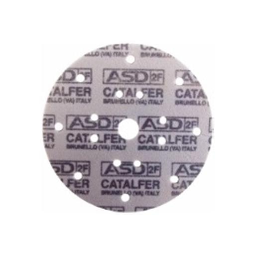 burete-abraziv-asd-velcro-catalfer-04131002-11