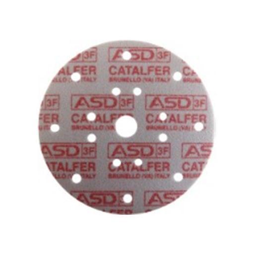 burete-abraziv-asd-velcro-catalfer-04131002-12