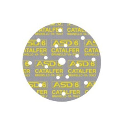burete-abraziv-asd-velcro-catalfer-04131002-13