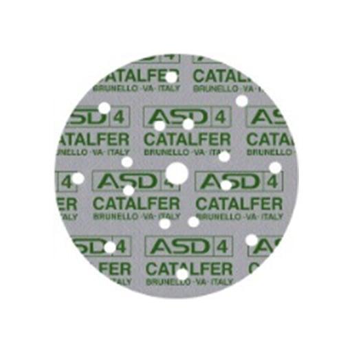 burete-abraziv-asd-velcro-catalfer-04131002-16