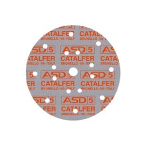 burete-abraziv-asd-velcro-catalfer-04131002-17