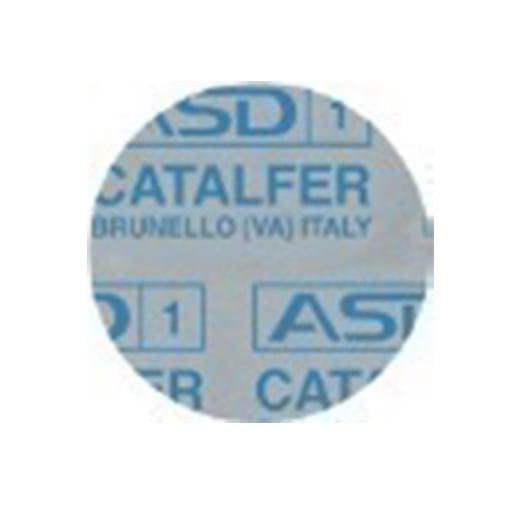 burete-abraziv-asd-velcro-catalfer-04131002-2