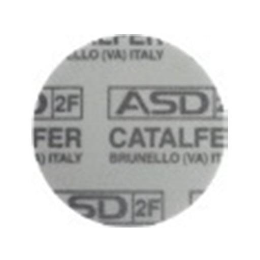 burete-abraziv-asd-velcro-catalfer-04131002-3