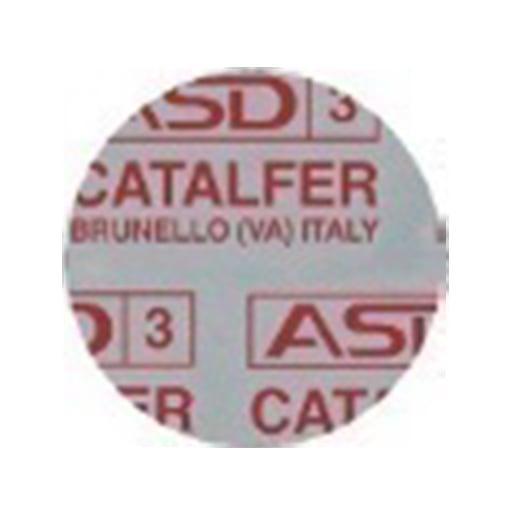 burete-abraziv-asd-velcro-catalfer-04131002-4