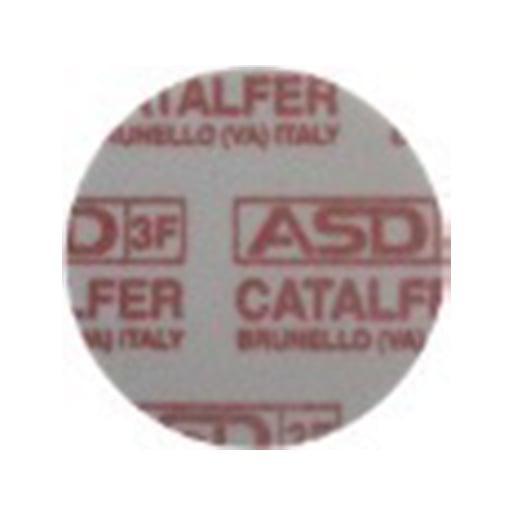 burete-abraziv-asd-velcro-catalfer-04131002-5