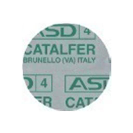 burete-abraziv-asd-velcro-catalfer-04131002-6