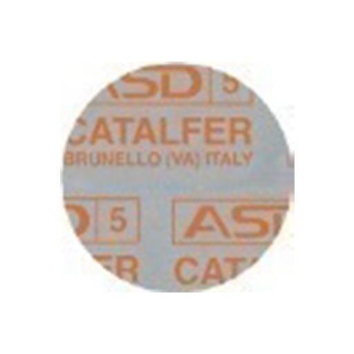 burete-abraziv-asd-velcro-catalfer-04131002-7
