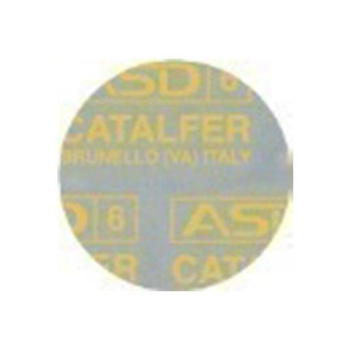burete-abraziv-asd-velcro-catalfer-04131002-8