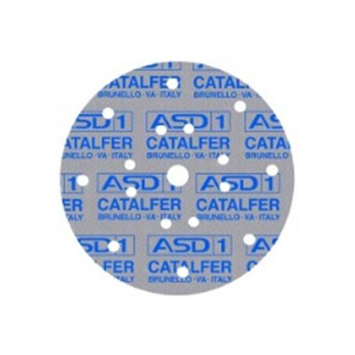 burete-abraziv-asd-velcro-catalfer-04131002-9