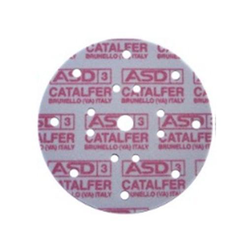burete-abraziv-asd-velcro-catalfer-04131002