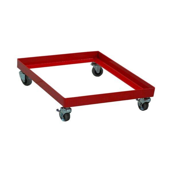CARUT PENTRU DULAP LATERAL - Teng Tools - 186150108