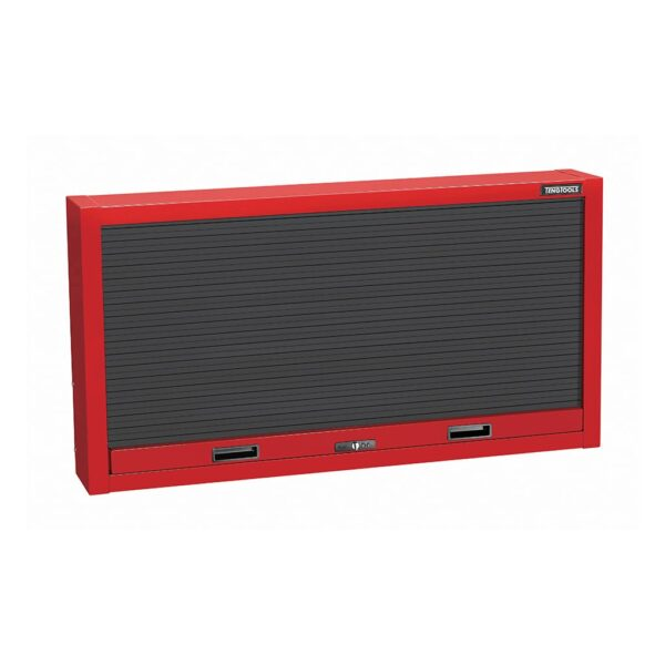 Cabinet de Perete - Teng Tools - 238220107