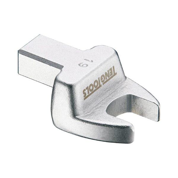 Capete Fixe Cheie Dinamometrica - Teng Tools - 186301305