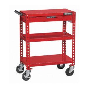 Carucior Mobil pentru Scule - Teng Tools - 238480107