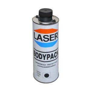 autovapant-cataltekh-laser-bodypack-catalfer-lbpn01
