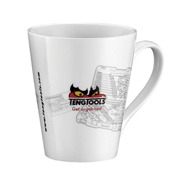 Ceasca cafea - Teng Tools - 132510959