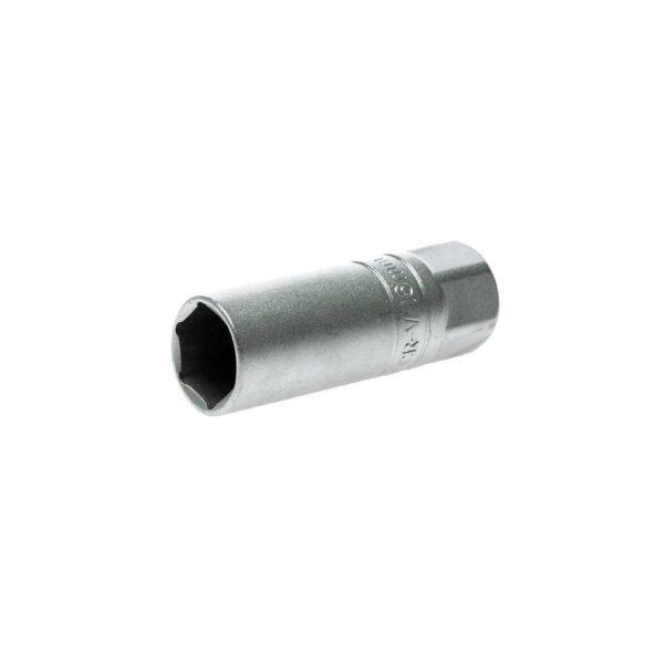 Chei Tubulare pentru Bujii 3/8″ - Teng Tools - 39820055