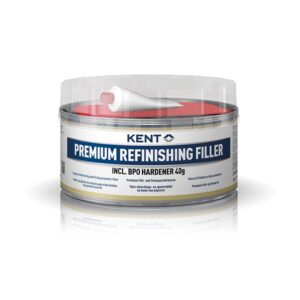 Chit Poliesteric Premium - KENT - 85829