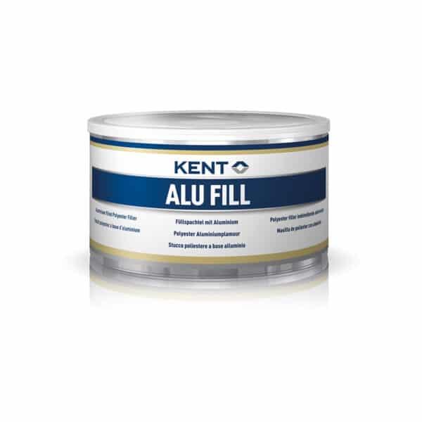 Chit Poliesteric pentru Aluminiu - KENT - 83342