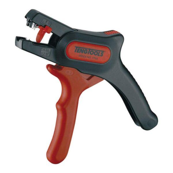 Cleste Dezizolat R - Teng Tools - 186240107-R